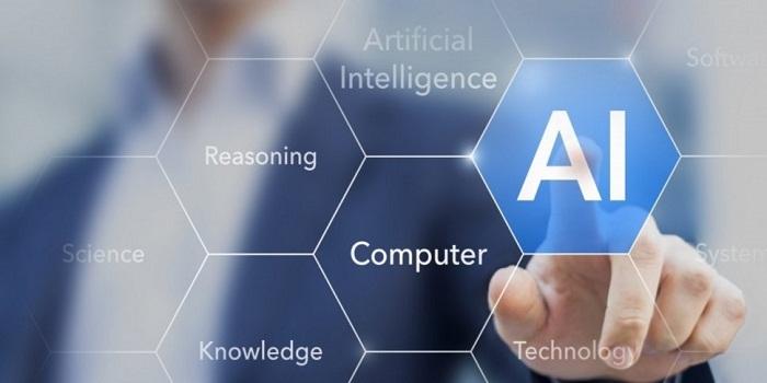 AI for CRM & Sales – A Primer