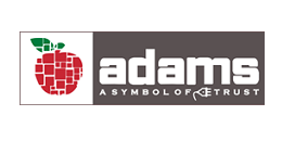 Adams Marketing