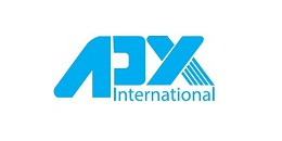 APX International