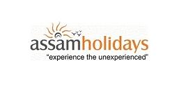Assam Holidays