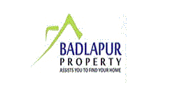 Badlapur Properties