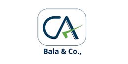 Bala & Co