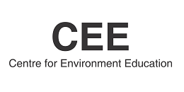 Centre for Environmental Education