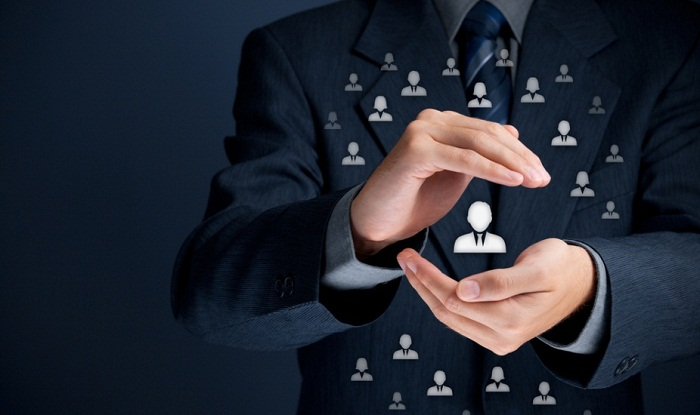 6 Must Have CRM Tools for Effective Customer Information Management