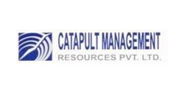 Catapult Management