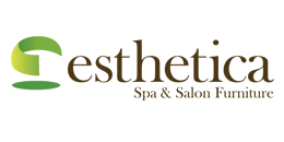 Esthetica Spa Furniture