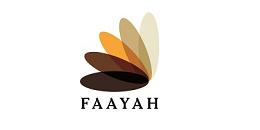 Faayah
