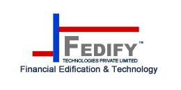 Fedify Technologies