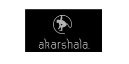 Monk Akashala