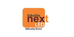 Next LED