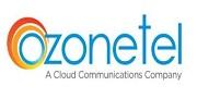 Ozonetel - Cloud Agent