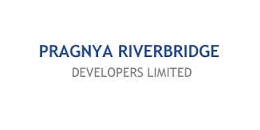 Pragnya Riverbridge Developers