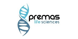 Premas Lifesciences