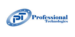 Professional Technologies