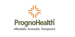 Progno Health
