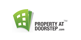 Property At Doorstep