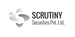 Scrutiny Securities Pvt Ltd