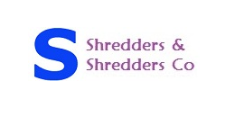 Shredders and Shredders Co