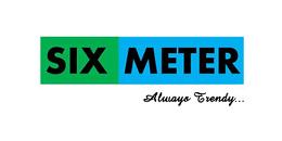 Six Meter