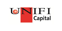 Unifi Capital