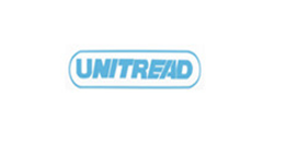 United Tyrekrafts