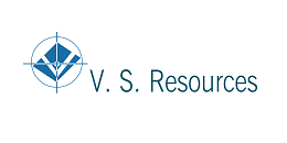 V. S. Resources