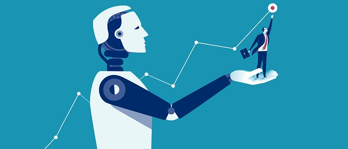 6 ways AI in CRM augments the capabilities of sales team