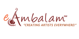 Ambalam Arts & Culture