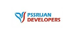 PSSrijan Developers