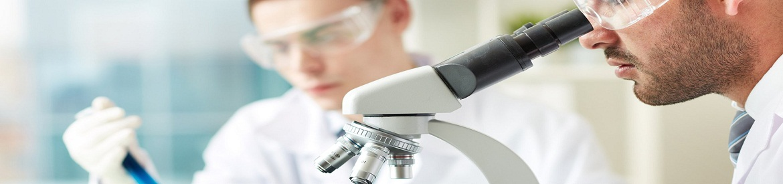 Biogenuix