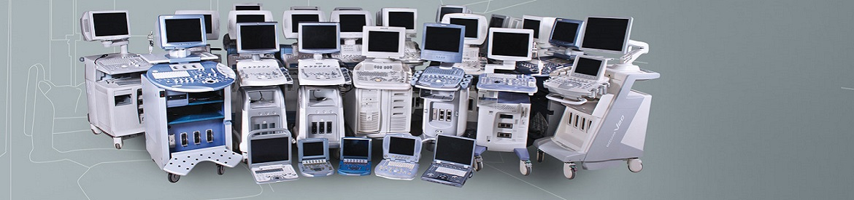 Ultrasound India