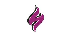 Snaga Enterprises