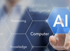 AI for CRM & Sales – A Primer