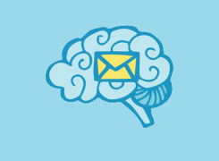 Email Conversational Intelligence for Sales Team