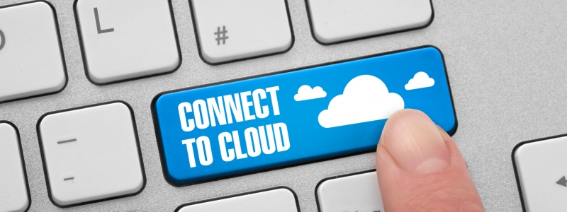 Leveraging Full Potential of Cloud Telephony Integration with CRM