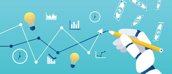 Predictive Analytics for Accurate Sales Forecasting in CRM