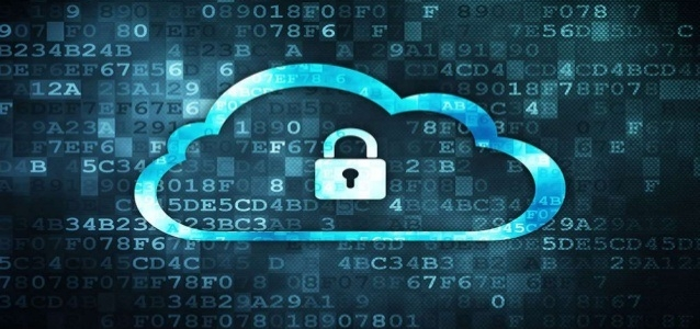 Enterprise SaaS CRM – Absolute data security is the key driver for product acceptability
