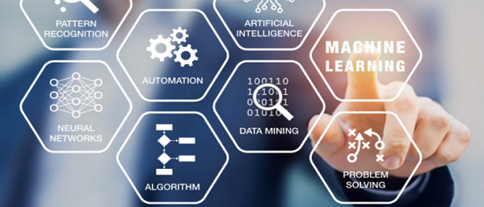 Machine Learning and CRM – An Intro